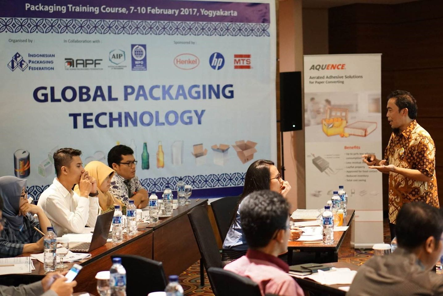 2017-02-28-Henkel Indonesia participates in Global Packaging Technology Training.jpg